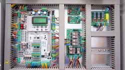 ασανσερ - πινακας ανελκυστηρα επισκευη & πιστοποιηση (7)