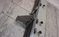 NEXTLEVEL ανελκυστήρες - ασανσερ kleemann μελετη - εγκατασταση - συντηρηση (17)