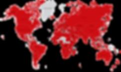 kisspng-globe-world-map-global.png