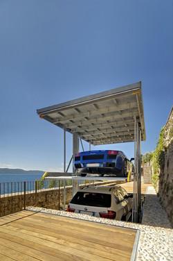 Μηχανικές θέσεις στάθμευσης οχωμάτων PARKLIFT (29)