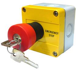 key switch1
