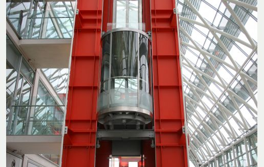 elevador_londres.jpg