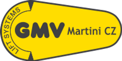 GMV_logo_100_header_lift.png