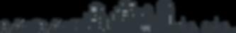 αθηνα γλυφαδα χαλανδρι μαρουσι συντηρηση ασανσερ