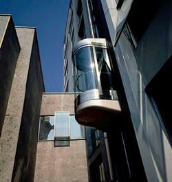 panoramic-elevator-9962-5308421