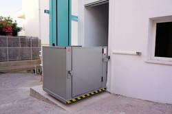 αναβατοριο ασανσερ εξωτερικο kleemann vertiplat (2)