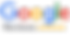 Google-Reviews-transparent-2-1.png