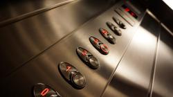 Ανακαίνιση επισκευή ασανσερ - ανελκυστήρα από την NEXTLEVEL ΑΝΕΛΚΥΣΤΗΡΕΣ TUV CERT (10)