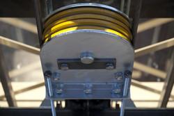 Ανελκυστηρες ασανσερ NEXTLEVEL εγκατασταση συντηρηση (226)