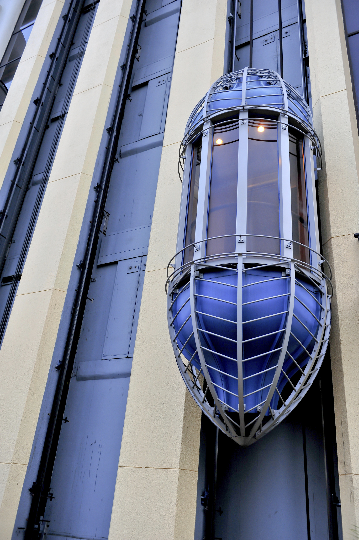 iStock_external-elevator_Large