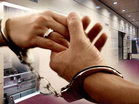 ΑΛΛΑΓΗ ΣΥΝΤΗΡΗΤΗ: Πως να πάρετε διαζύγιο από εταιρείες συντήρησης ανελκυστήρων σε περίπτωση εξαπάτησ