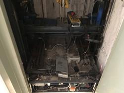 Ανελκυστήρες πιστοποιημένοι σε μαύρα χάλια (8)