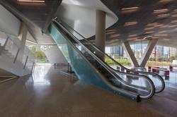 κυλιόμενες σκάλες κυλιόμενοι διάδρομοι - KLEEMANN  (10)