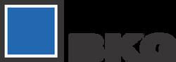 BKG-Logo.png