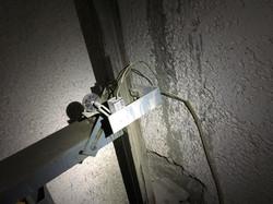 εγκατασταση ασανσερ πειραιας (3)