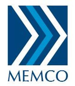 Φωτοκουρτινες MEMCO