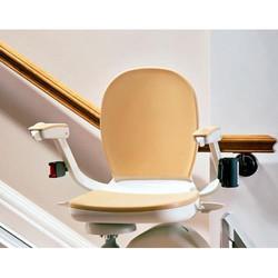 ασανσερ καρεκλα αναβατοριο καθισμα σκαλας kleemann acorn 120  (14)