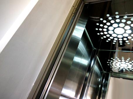 ΦΠΑ 23% στη συντήρηση ανελκυστήρων