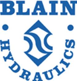 Blain_hyd_logo1.jpg
