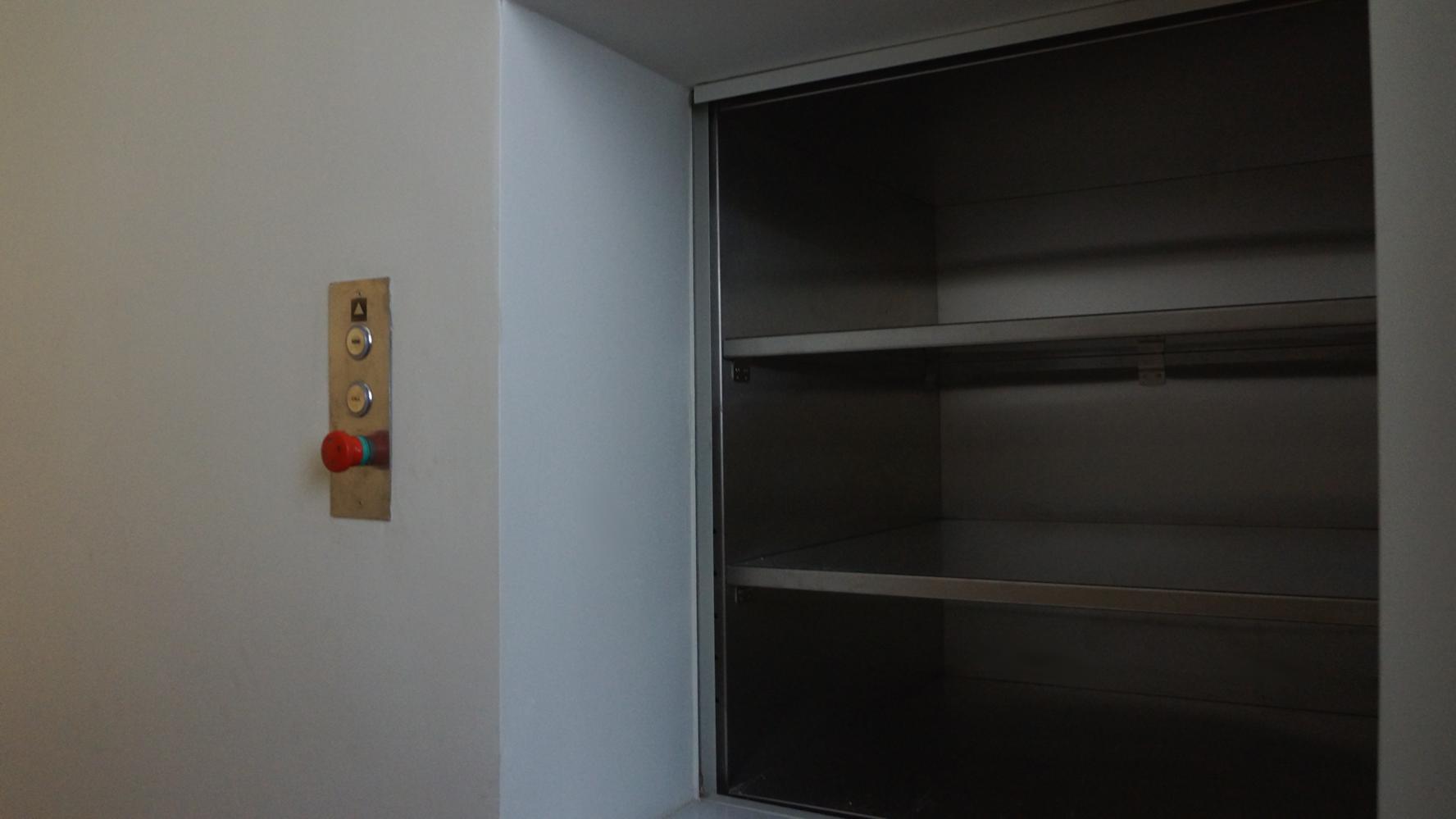 Εγκατασταση ασανσερ Αθηνα Κυπρο Sweden sverige stockholm (5)