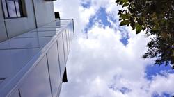 εξωτερικο ασανσερ ανελκυστηρας αμεα μαθετε τιμες και κοστος εγκαταστασης τυπος kleemann maison lift
