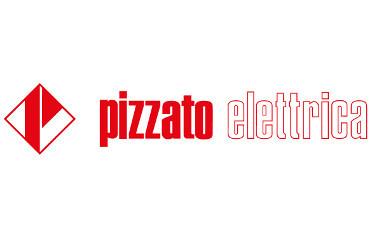 2012-06-11-09-56-00-logo-pizzato.jpg