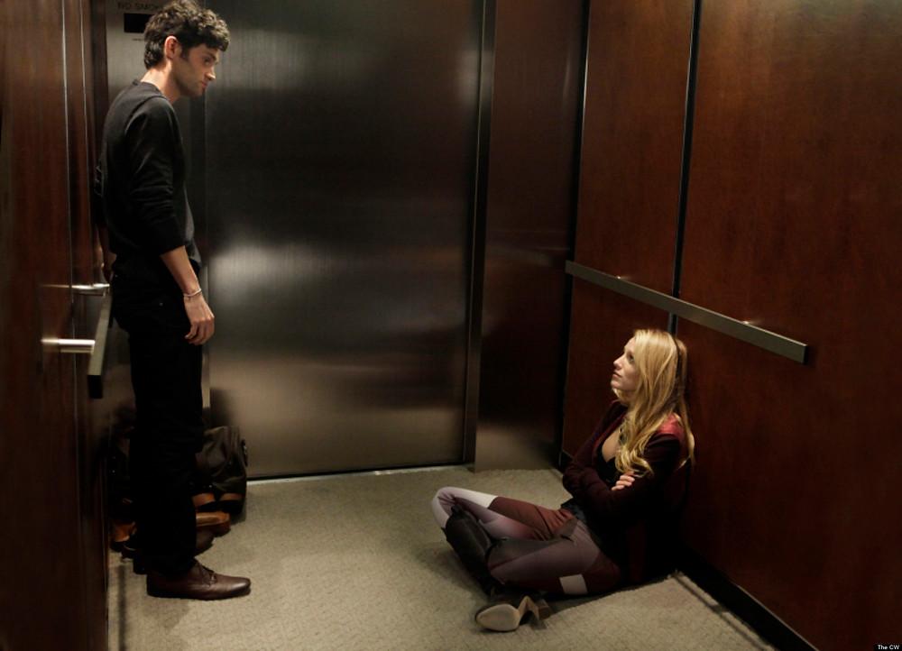 GIRL AND BOY IN ELEVATOR ASANSER LIFT.jpg