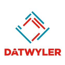 datwyler-logo-sm.png