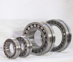 pl2903141-elevator_tractor_24124caw33_precision_roller_bearing_breaker_wind_power