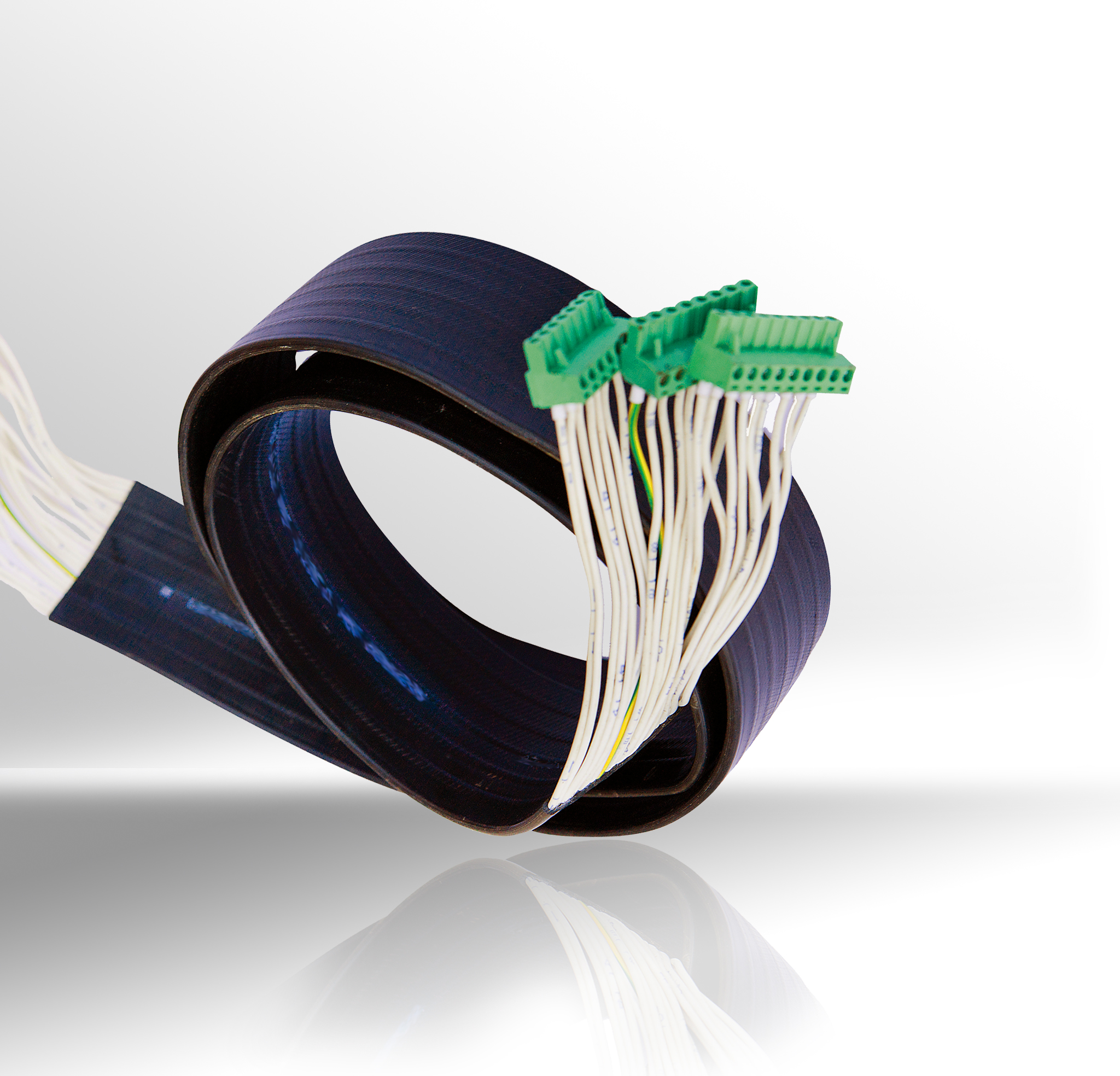 8-8-Elavator-SAFETY-SYSTEMS-Flexible-cable-