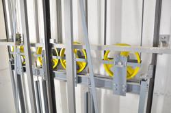 Ανελκυστηρες ασανσερ NEXTLEVEL εγκατασταση συντηρηση (123)