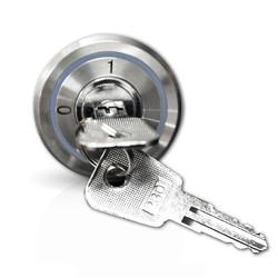 ButtonBST_Key