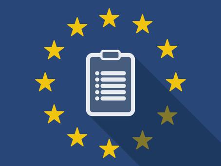 ΕΝΗΜΕΡΩΘΕΙΤΕ: Νομιμοποίηση πιστοποίηση εκσυγχρονισμός ανελκυστήρα με βάση την νέα νομοθεσία ΟΛΑ ΤΑ Φ