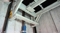 NEXTLEVEL ανελκυστήρες - ασανσερ kleemann μελετη - εγκατασταση - συντηρηση (10)