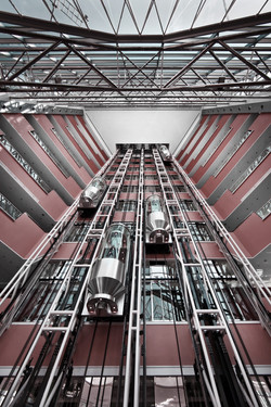 Ανελκυστηρες ασανσερ NEXTLEVEL εγκατασταση συντηρηση (55)