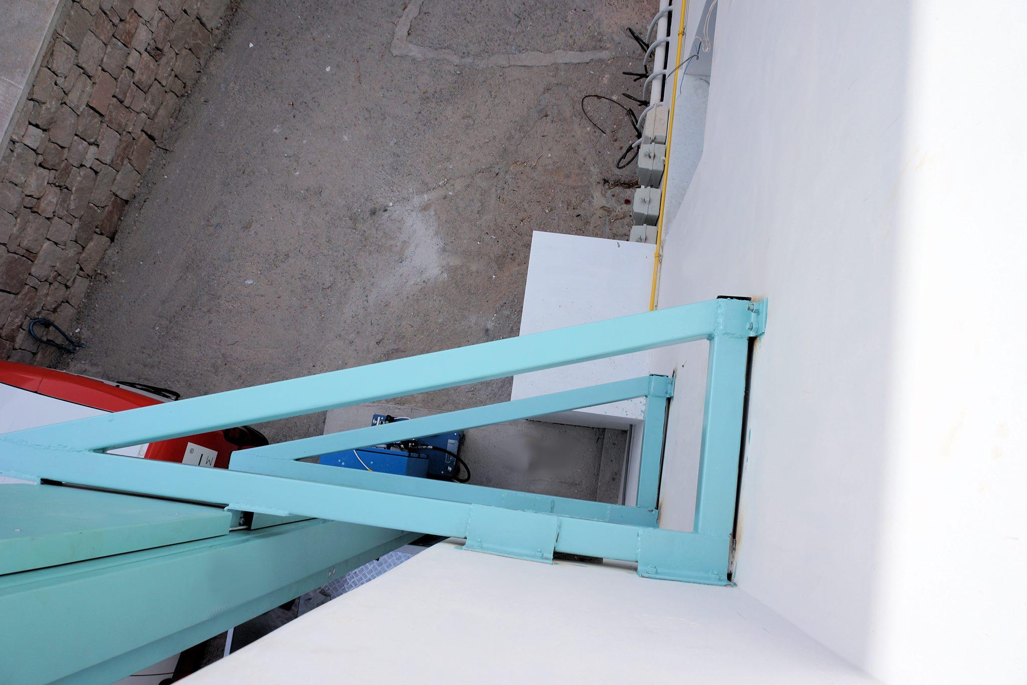 αναβατοριο ασανσερ εξωτερικο kleemann vertiplat (5)
