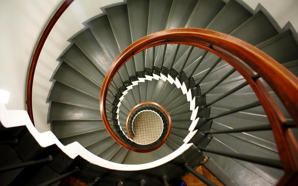 6773255-awesome-stairs-wallpaper.jpg