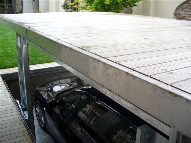 Μηχανικές θέσεις στάθμευσης οχωμάτων PARKLIFT (31)