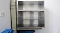 Ανελκυστήρας ασανσερ - Αναβατόριο Mικρού Φορτίου kleemann hellas (12)