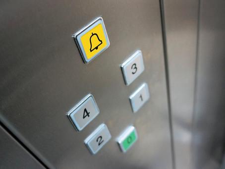 Ανελκυστήρες χωρίς άδεια και συντήρηση…Ούτε το 5% των ανελκυστήρων δεν έχει πιστοποιηθεί