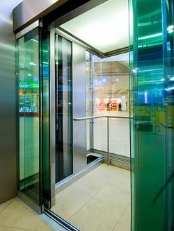 ascensor-panoramic-03.jpg