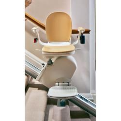 ασανσερ καρεκλα αναβατοριο καθισμα σκαλας kleemann acorn 120  (13)