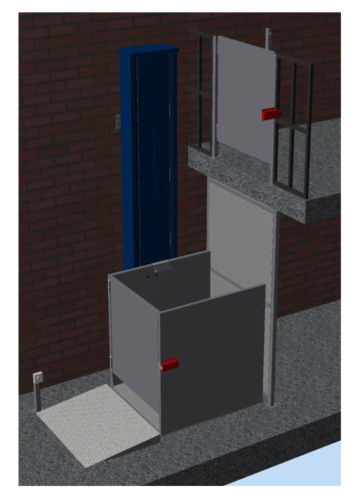 amea-verticalnui-podjemnik-dlya-invalidov