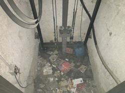 Ανελκυστήρες πιστοποιημένοι σε μαύρα χάλια (20)