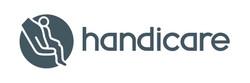 Handicare logo.jpg