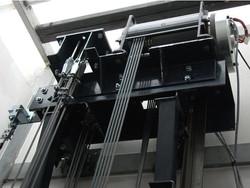 Ανελκυστηρες ασανσερ NEXTLEVEL εγκατασταση συντηρηση (33)