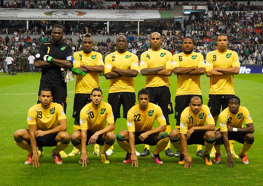 jamaican-national-football-team-2013-wcq.jpg