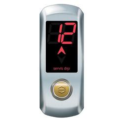 siva-ustu-buton-Ceo-Asansor-40970-100429838-b