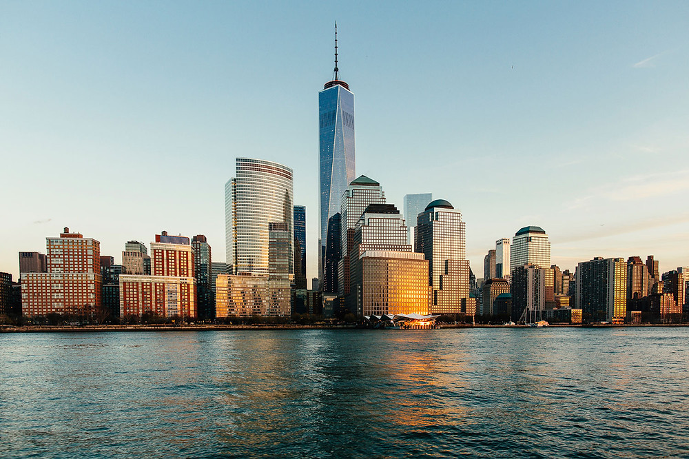 NYCskyline-th.jpg