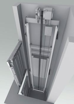 ascensores-mejora-grande.jpg